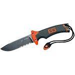 Gerber Survival 31-000751 Cutting Knife