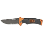 Gerber Survival 31-000752 Pocket Knife