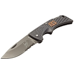 Gerber Survival 31-000760 Pocket Knife