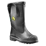 Haix Fire Hunter Boots USA