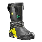 Haix Fire Hero Xtreme Boot - Black