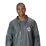 Lakeland Pyrolon CRFR Coverall with Open Wrists
