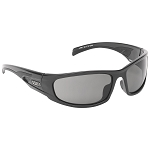 5.11 Shear Glasses - Black