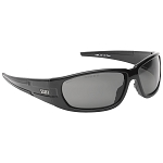 5.11 Climb Polarized Glasses - Black