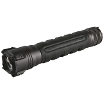 5.11 S+R A2 Flashlight - Black