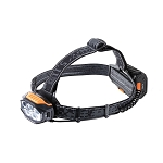 5.11 S+R H6 Headlamp - Multi