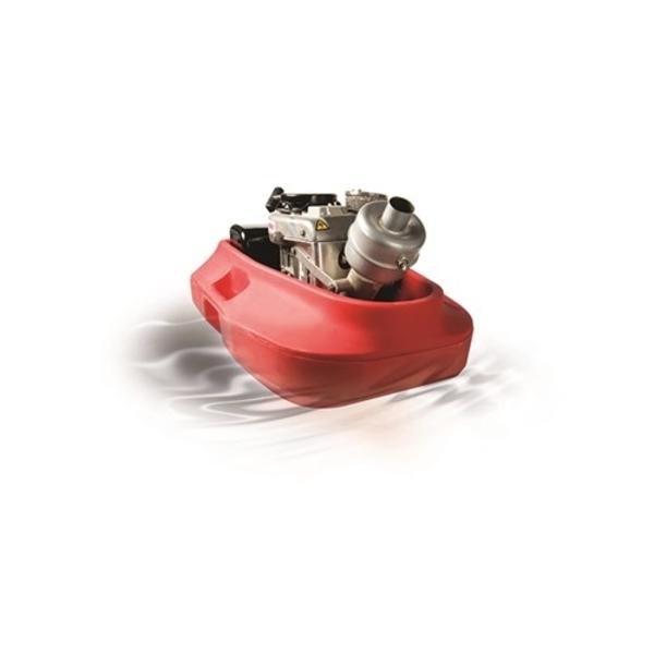 Start Mechanism In Single Phase Induction Motor likewise Watch additionally Honda Gx160 moreover Help Wiring Single Phase 110v Motor Drum Switch 277915 besides 3 Phase Reversing Drum Switch Wiring Diagram. on centrifugal starter switch