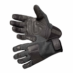 5.11 Tac AK2 Gloves - Black