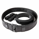 5.11 Sierra Bravo Duty Belt Kit - Black