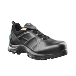 Haix Black Eagle Safety 52 Low Shoes