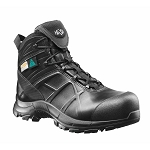 Haix Black Eagle Safety 52 Mid Shoes