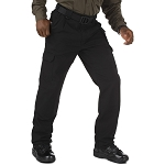 5.11 Tactical Pant (Unhemmed)