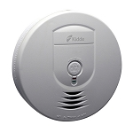 Wireless Ionization Smoke Alarm (DC) Interconnectable