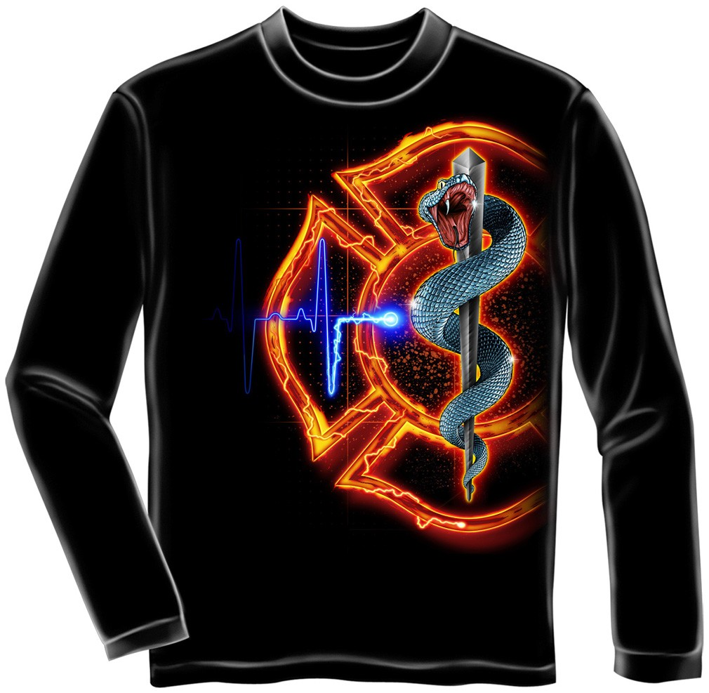 T shirt firefighter shirt gift t shirt for Fire department tee shirt designs