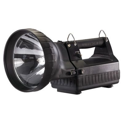 Hid Litebox Without Charger Black Feldfire Com