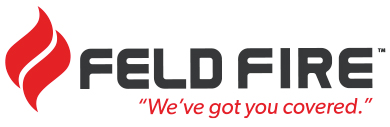 Feld Fire Coupons and Promo Code