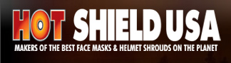 Hot Shield