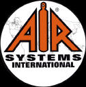 Air Systems Intl.