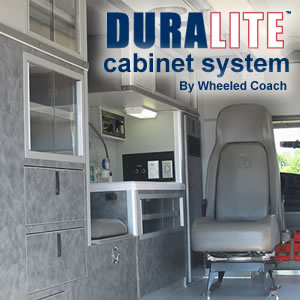 duralite_cabinets_large wheeled coach ambulances stock units feld fire wheeled coach ambulance wiring diagrams at readyjetset.co