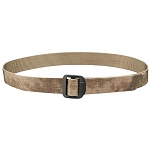 Propper F5618-75 180 Reversible Belt