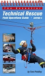 Technical Rescue Field Guide