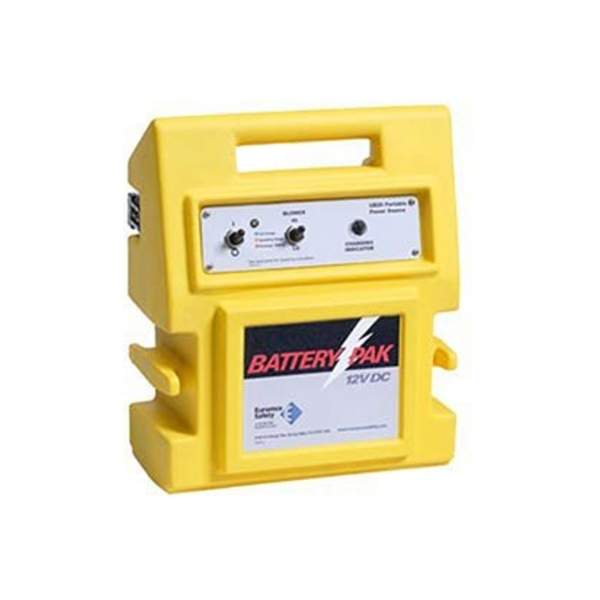 Rechargeable Power Supplies : euramco safety 12v rechargeable power supply ~ Russianpoet.info Haus und Dekorationen