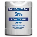 3% AFFF Low Temp Foam
