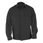 Propper F5452 Long Sleeve BDU Shirt