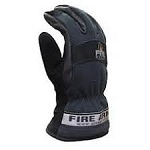 Fire Armor Structural Fire Glove