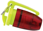 Pelican Mini Flasher LED