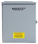 Sentry Siren Generation 3® Wireless Siren Controller