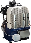 HUSH AIR COMPRESSOR