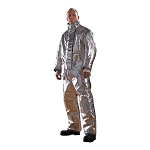 Innotex 1098 Proximity Aluminized Turnout Gear