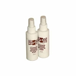 Hydrogen Peroxide Spray, 4 oz. pump