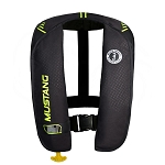 Mustang Survival M.I.T 100 Inflatable PFD - Manual