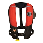 Mustang Survival HIT Inflatable PFD