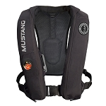 Mustang Survival Elite 28 PFD Inflatable