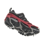 Kahtoola MICROspike Traction Footwear