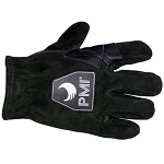 PMI Tactical Black Gloves