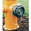 Permanent Hydrant Adapter