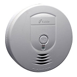 Wireless Ionization Smoke Alarm (AC/DC) Interconnectable