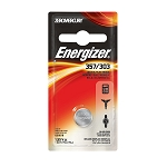 357 Cell Specialty Batteries, 3/Pkg