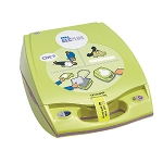 AED Plus® Package