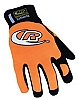 Ringers Gloves Authentic Work Gloves