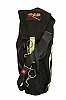 RIT Entry Bag