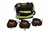 Group Search Kits