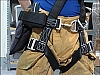 PRESS System w/ Class 2 Harness, Choose Your Attachment