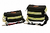 Primary Search Bags