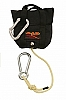 Retractable Search Line