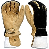 Shelby 5002 Pigskin Wildland/Rescue Glove